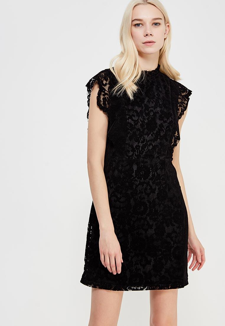 Вечернее / коктейльное платье Only (Онли) 15147680