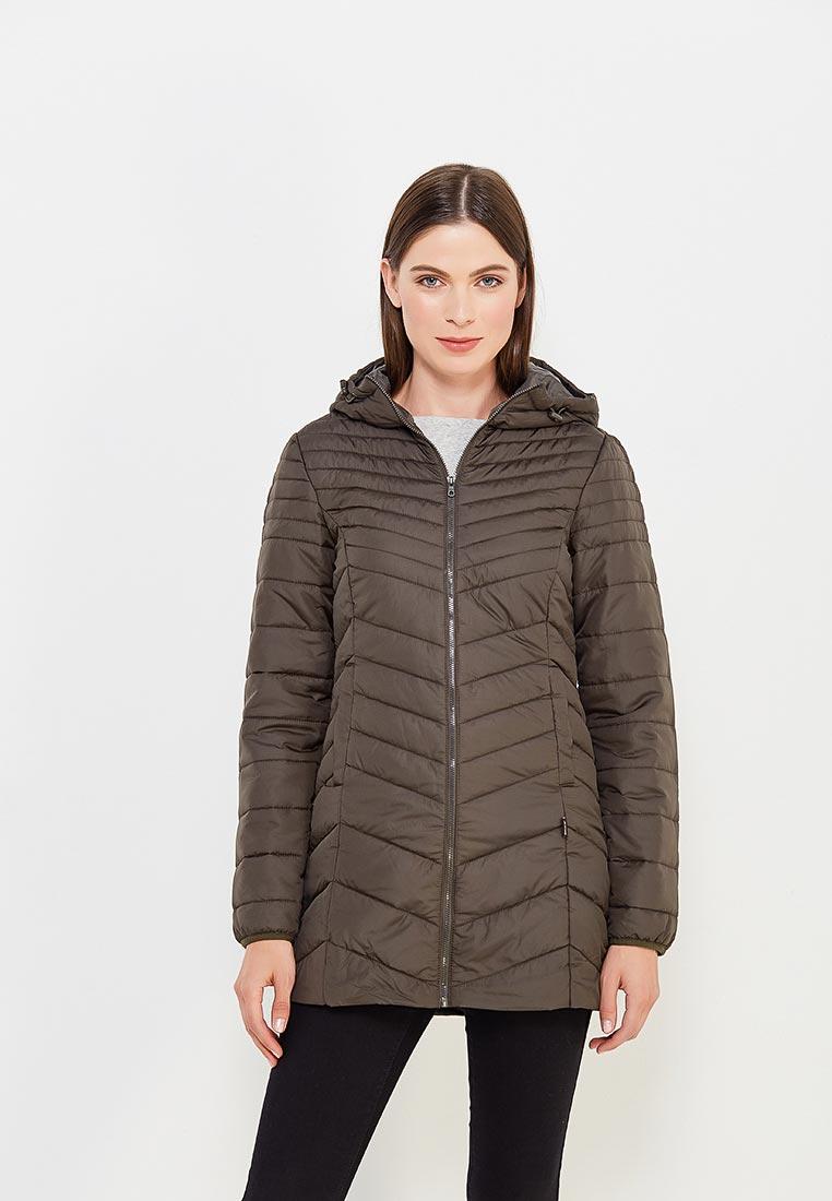 Куртка Only 15136111