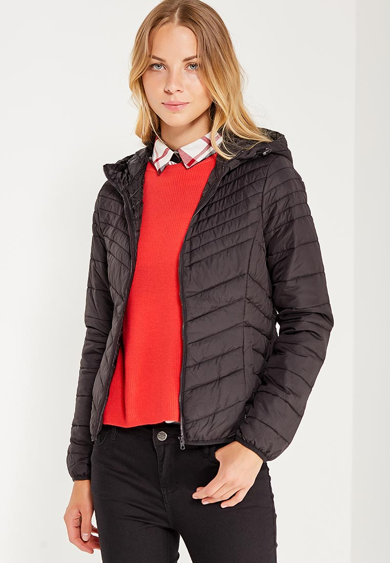 Куртка Only 15136112