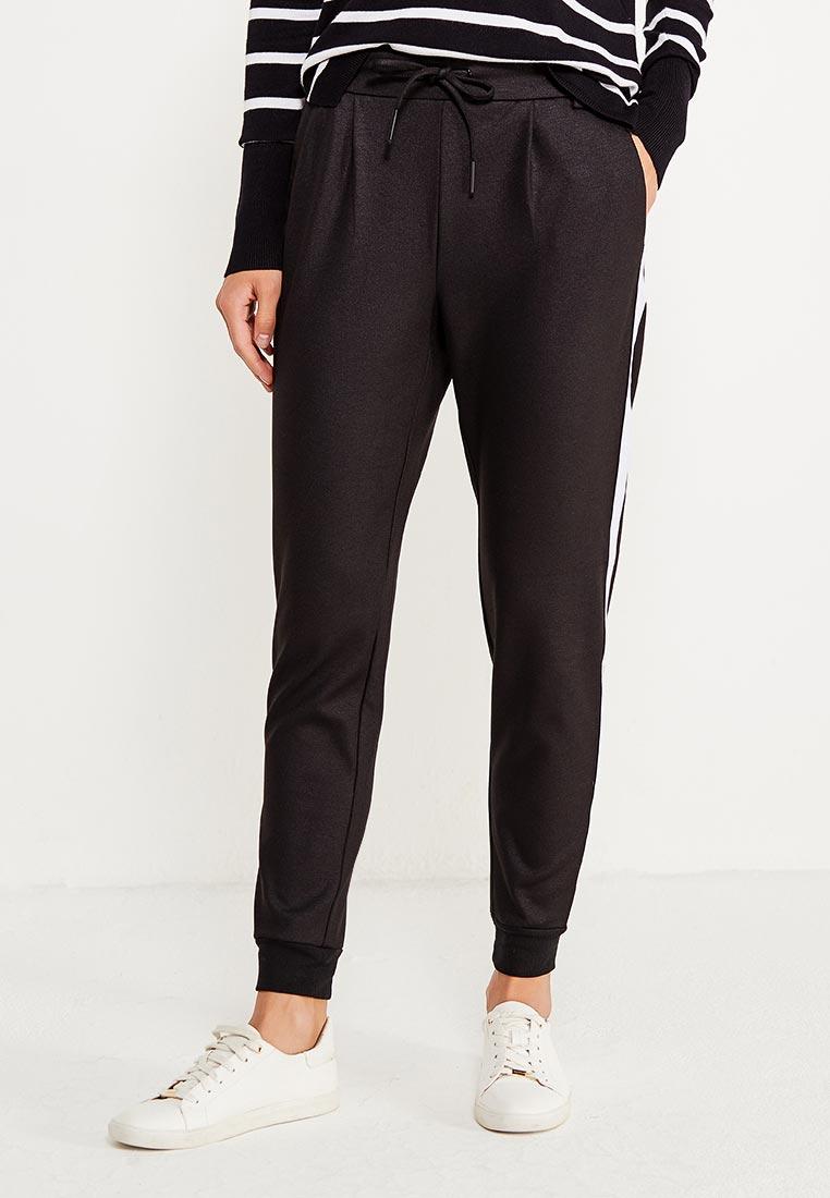 Женские спортивные брюки Only 15139377