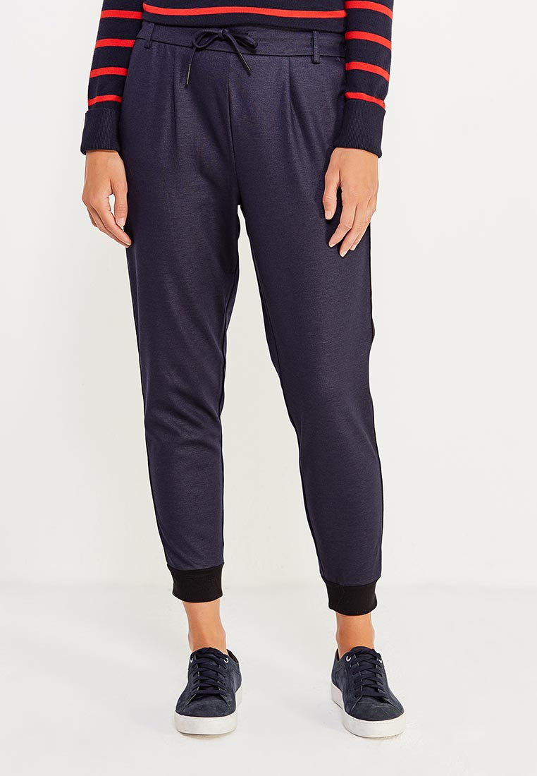 Женские спортивные брюки Only (Онли) 15139377
