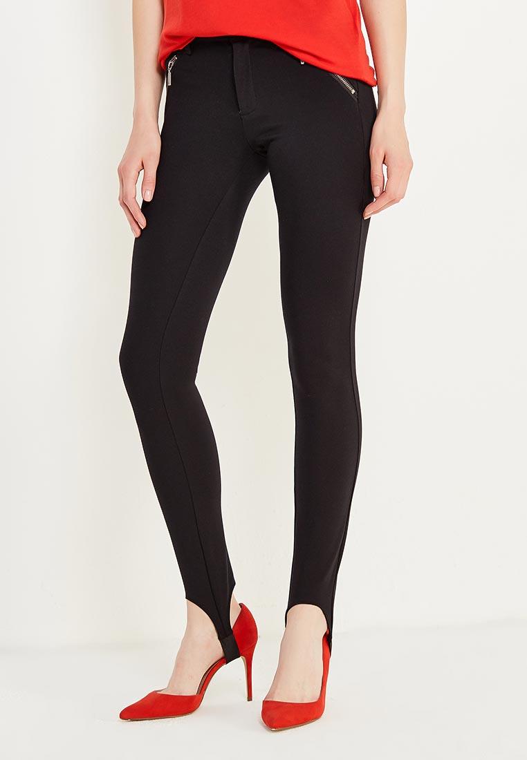 Женские зауженные брюки Only 15142518