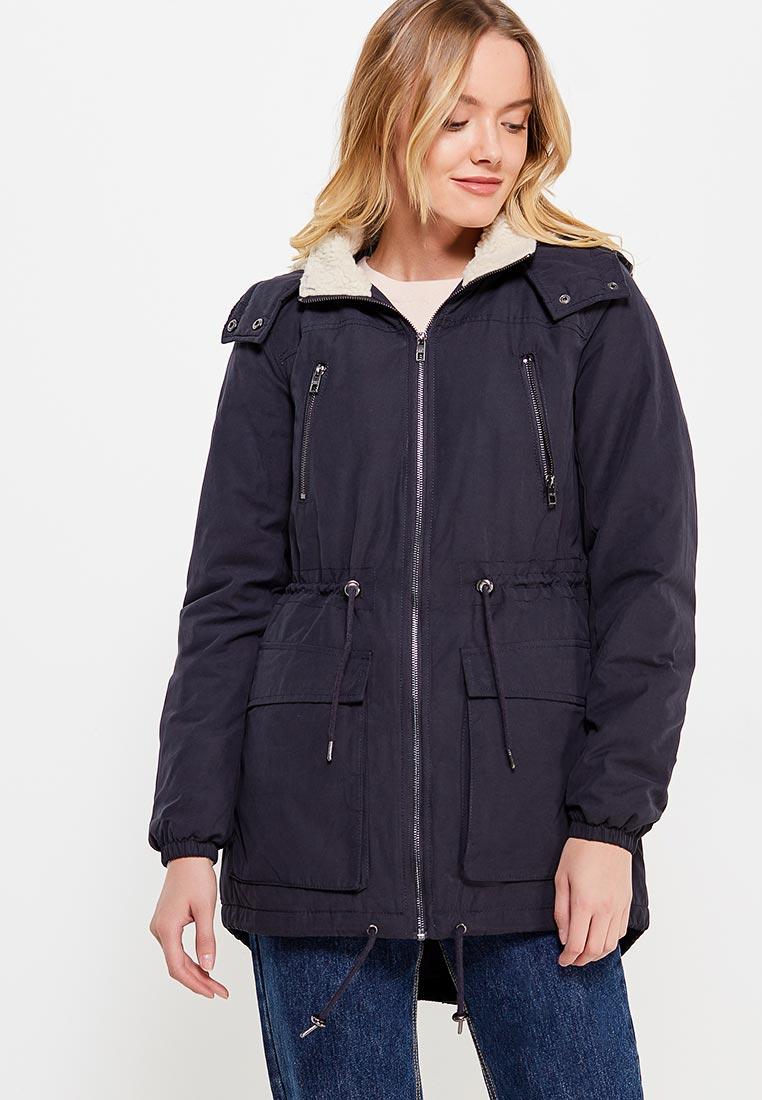 Куртка Only (Онли) 15135998
