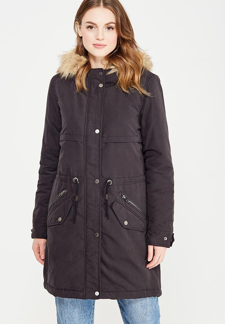 Куртка Only (Онли) 15136077