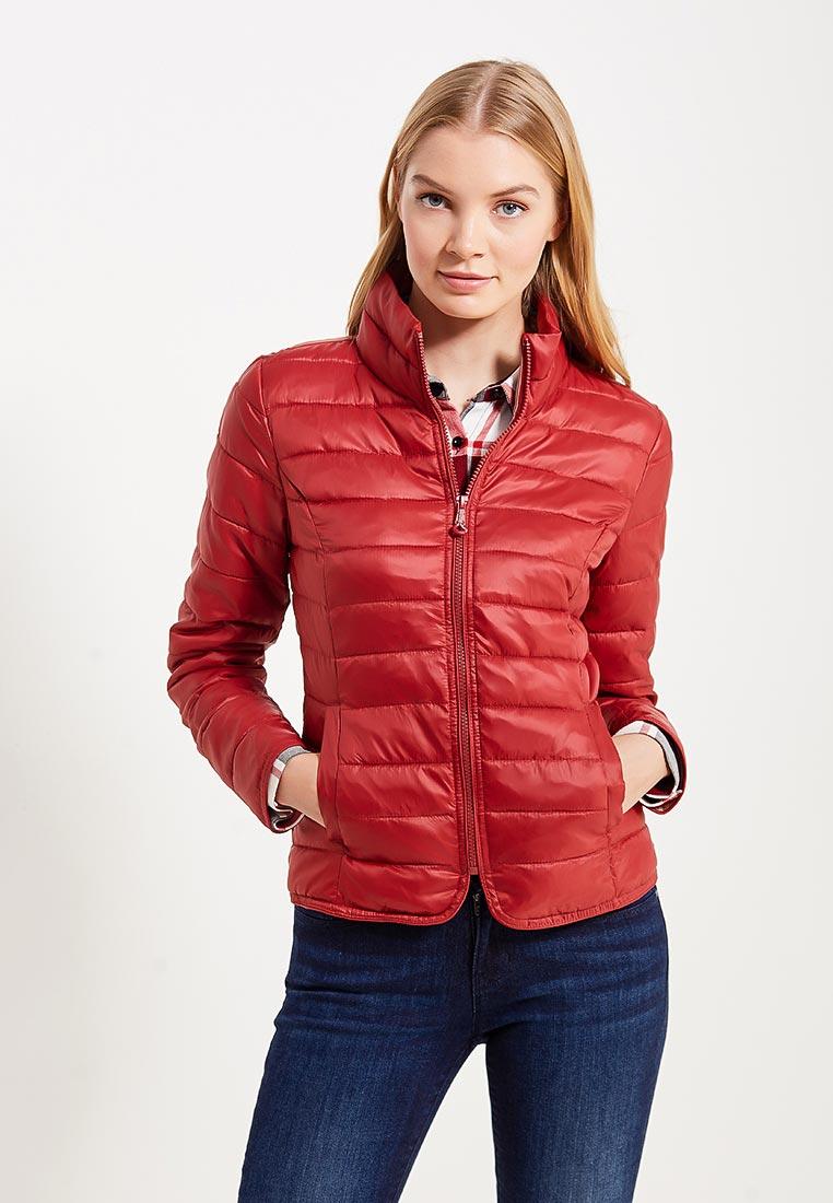 Куртка Only 15136104