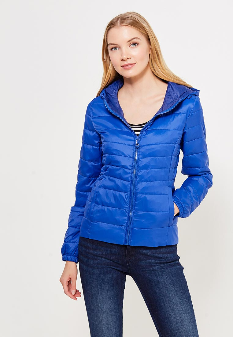 Куртка Only 15136105