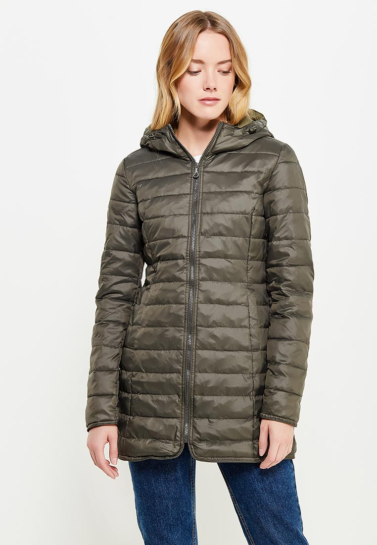 Куртка Only (Онли) 15136107