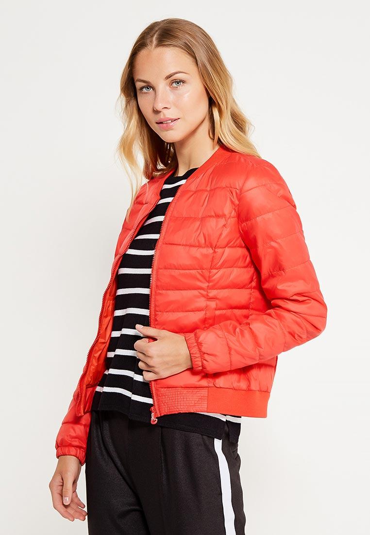 Куртка Only 15136108