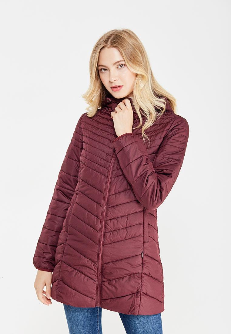 Куртка Only (Онли) 15136111