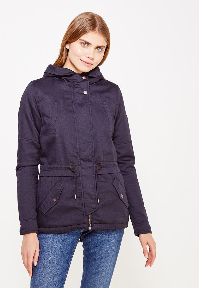 Куртка Only 15136126