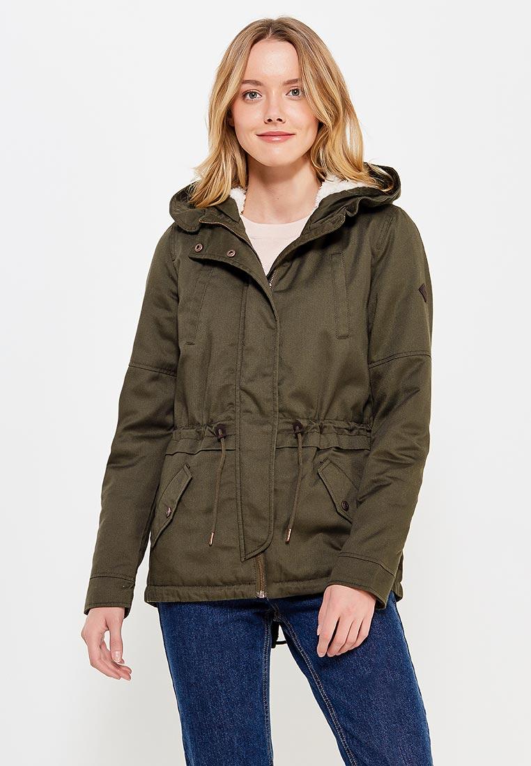 Куртка Only (Онли) 15136126
