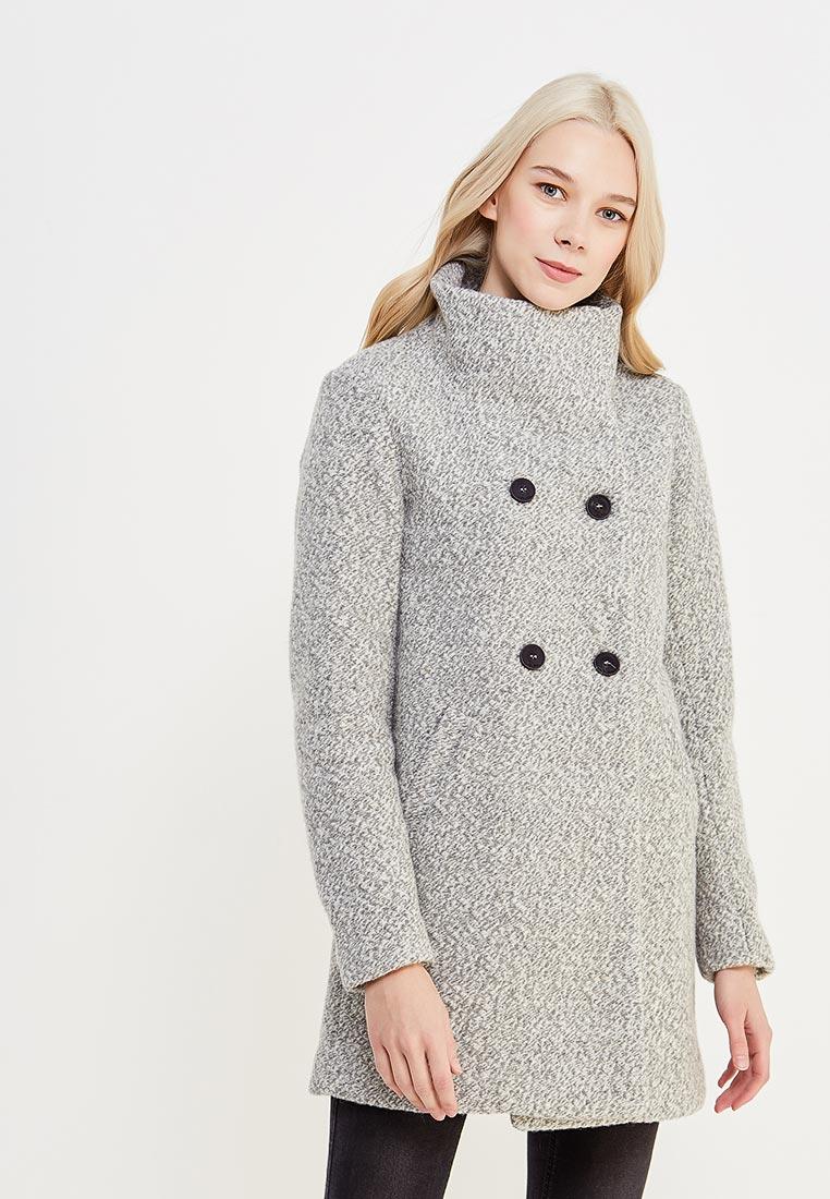 Женские пальто Only (Онли) 15136146