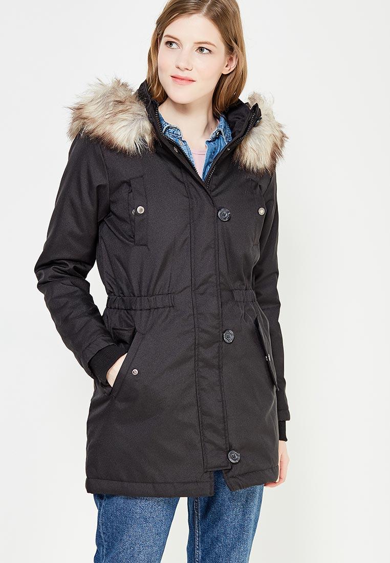 Куртка Only (Онли) 15136156