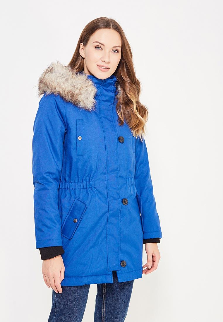 Куртка Only 15136156
