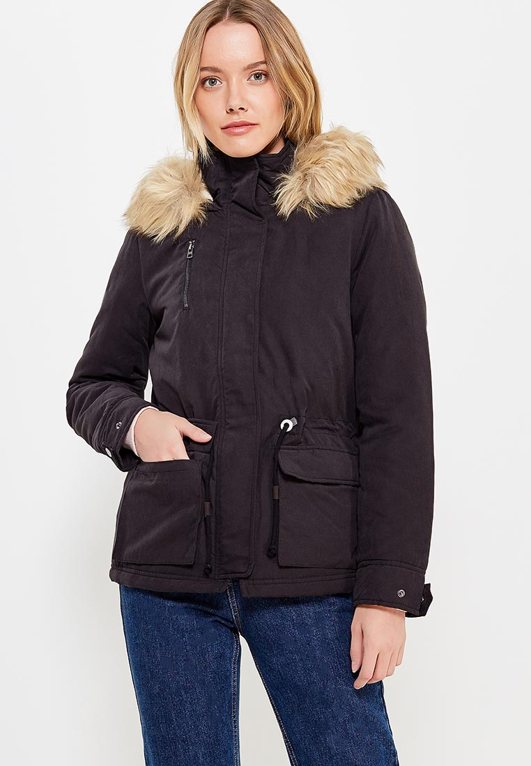 Куртка Only (Онли) 15136160
