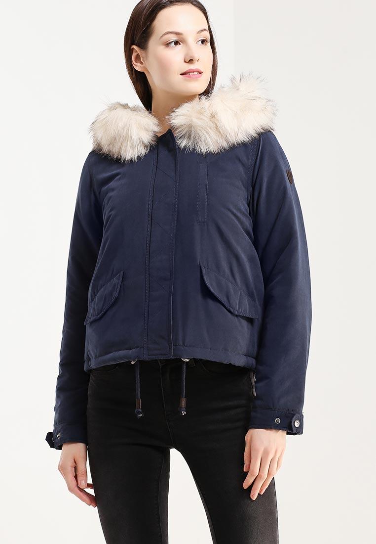 Куртка Only 15136161
