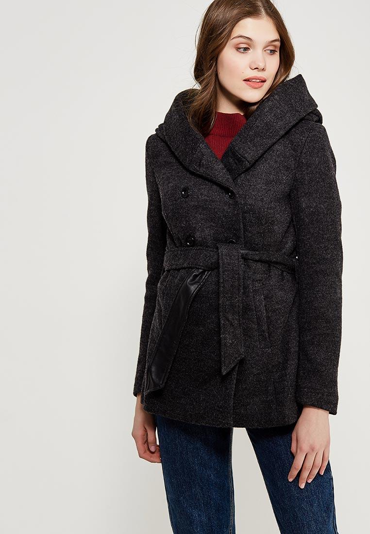 Женские пальто Only (Онли) 15136804