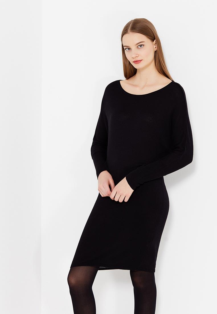 Платье Only (Онли) 15142172