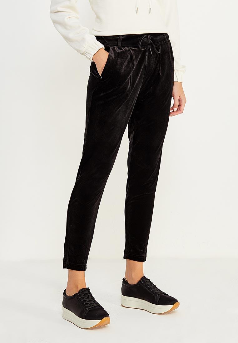 Женские зауженные брюки Only (Онли) 15139360