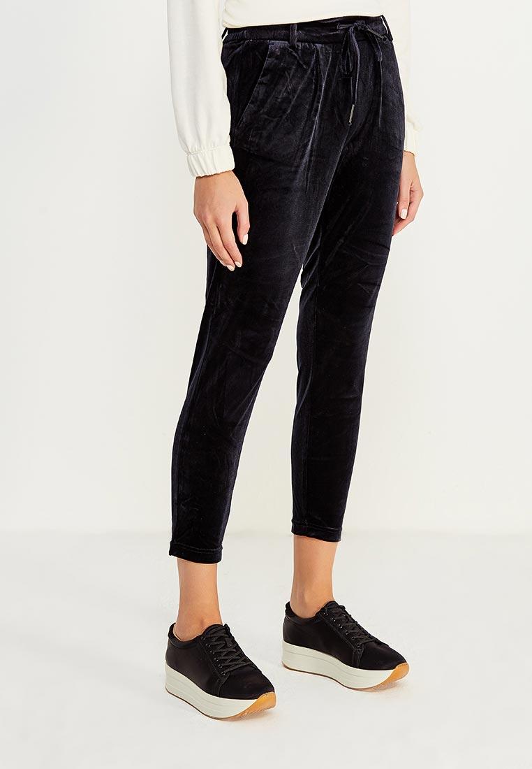 Женские зауженные брюки Only 15139360