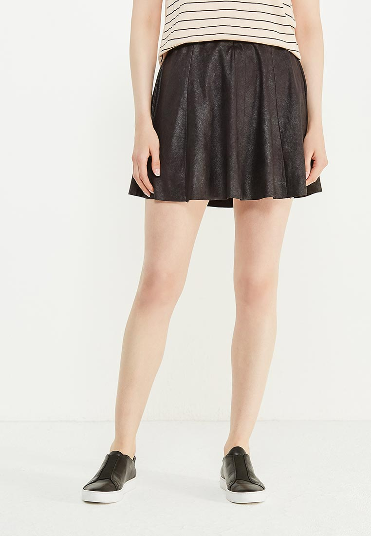 Широкая юбка Only 15128152