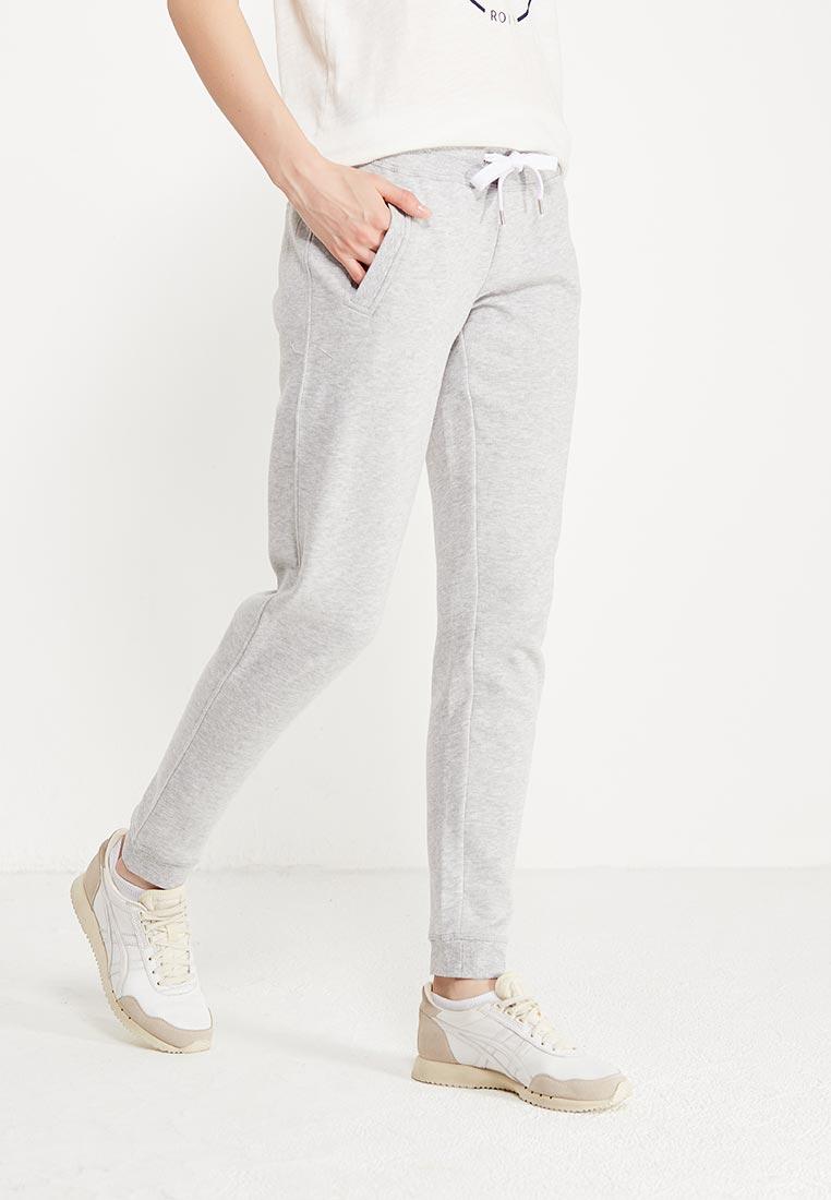 Женские спортивные брюки Only (Онли) 15140508