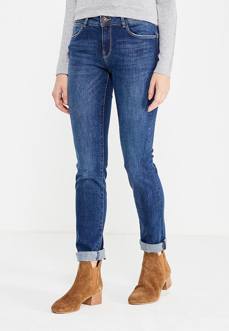 Зауженные джинсы Only 15138745
