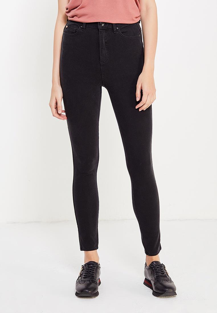 Зауженные джинсы Only 15138856