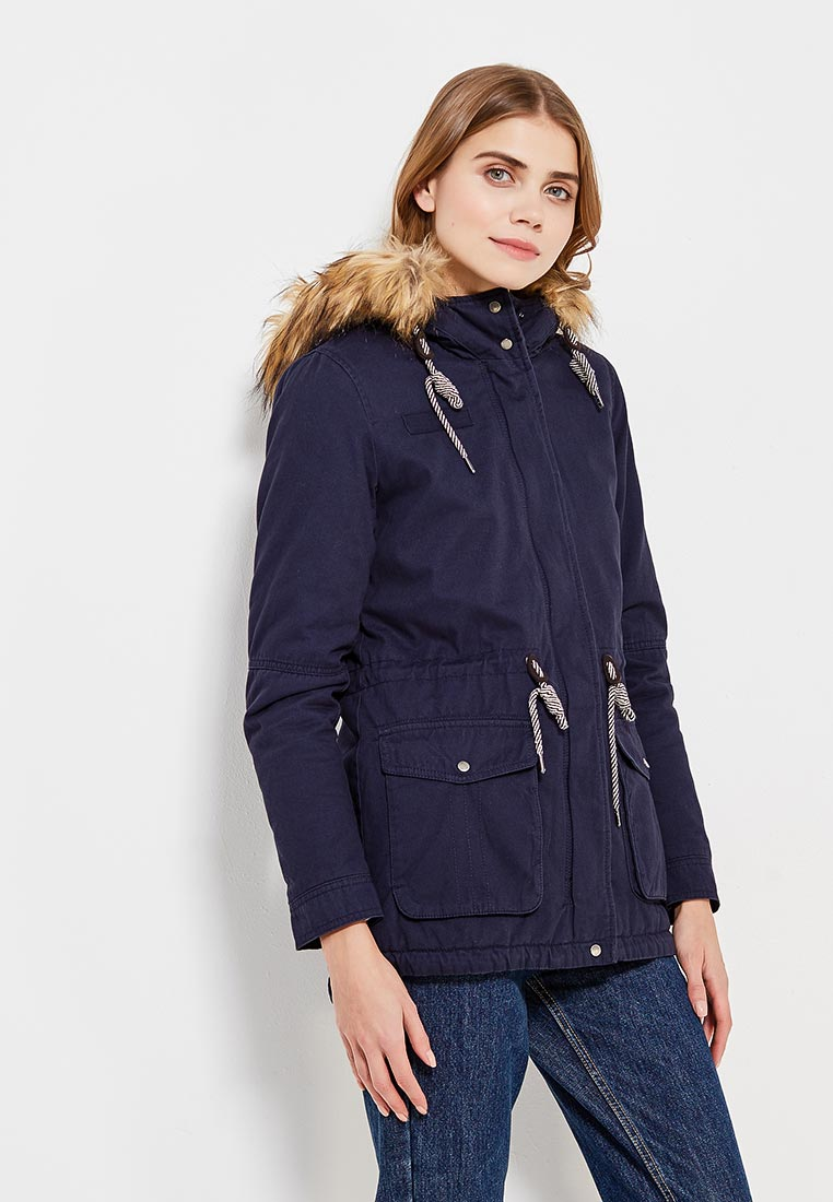 Куртка Only (Онли) 15136913