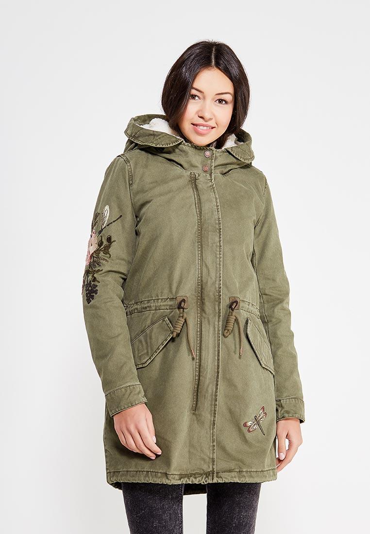 Куртка Only 15136922