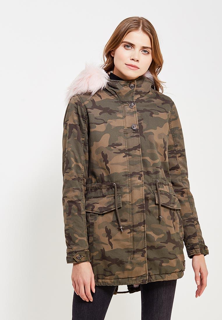 Куртка Only (Онли) 15136928