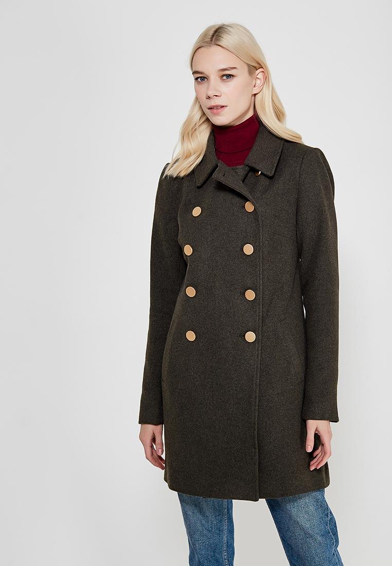 Женские пальто Only (Онли) 15137318