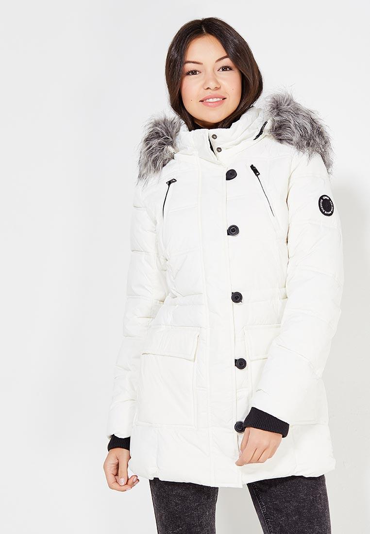 Куртка Only 15138391