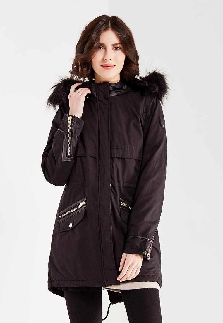 Куртка Only (Онли) 15139206