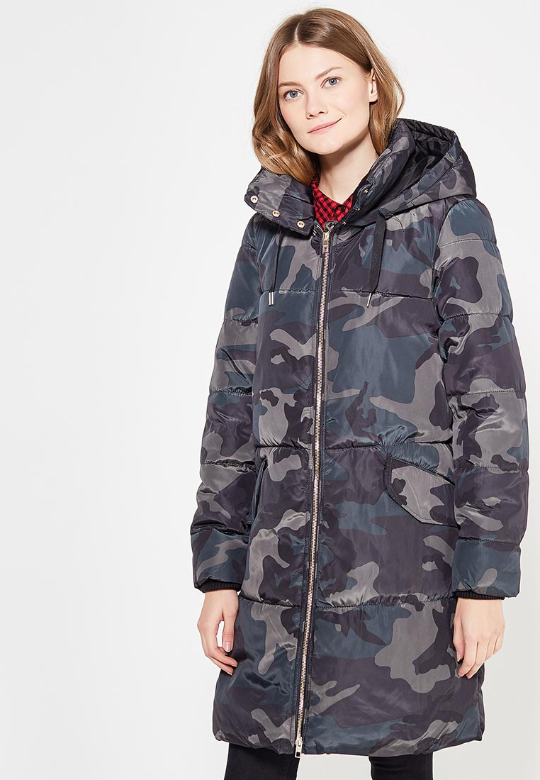 Куртка Only 15140793