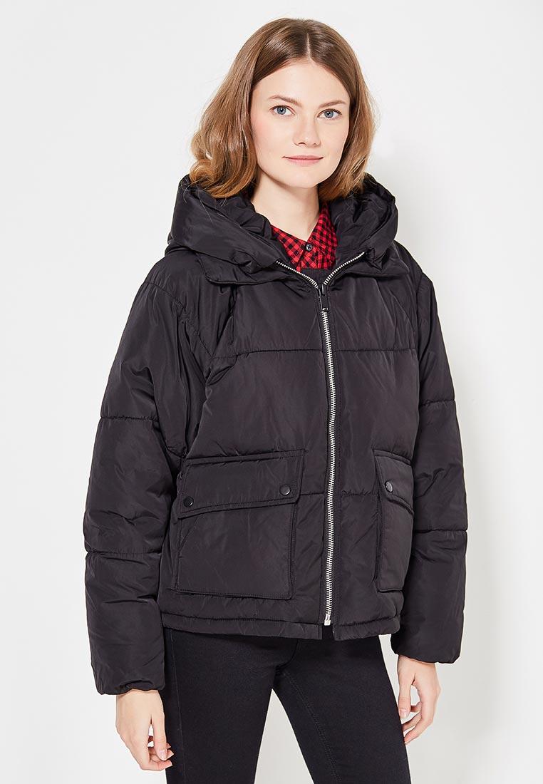 Куртка Only 15140836