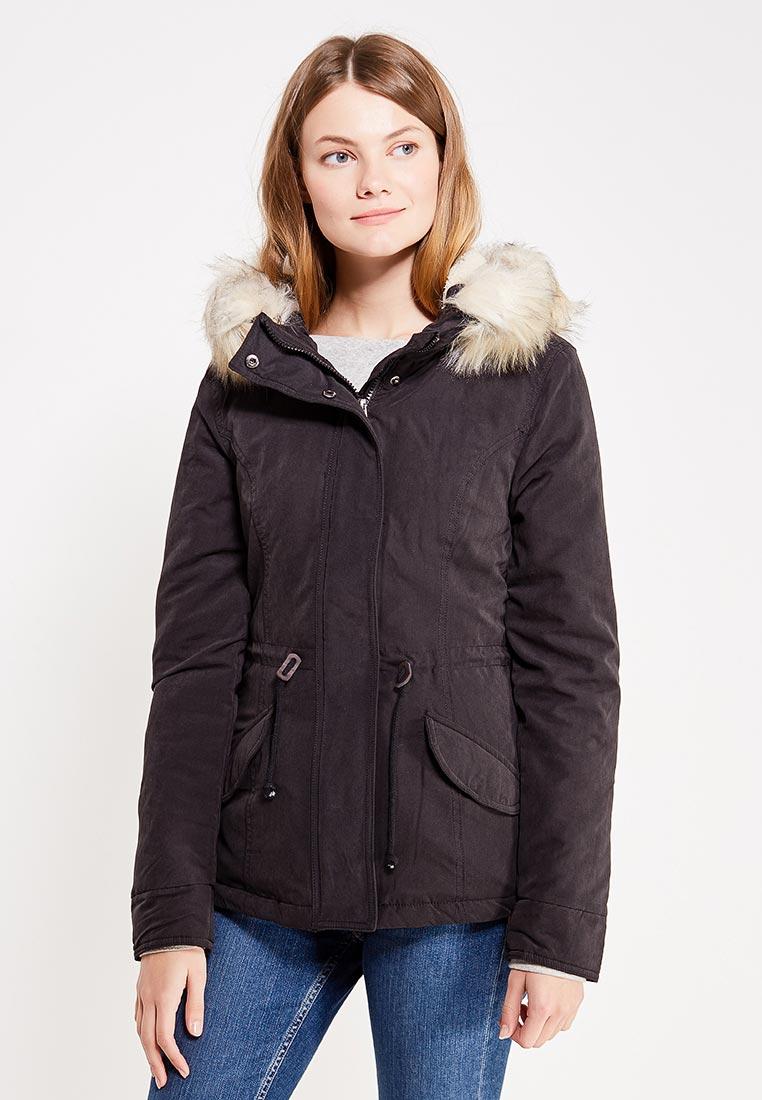 Утепленная куртка Only (Онли) 15140879
