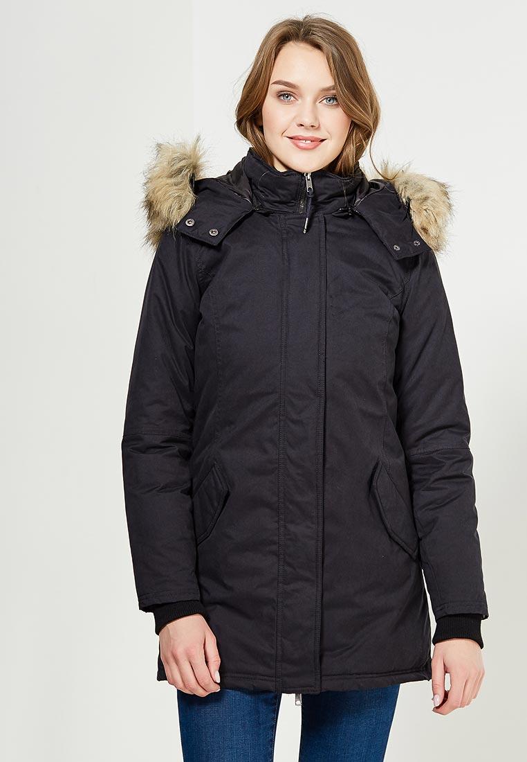 Куртка Only (Онли) 15141292