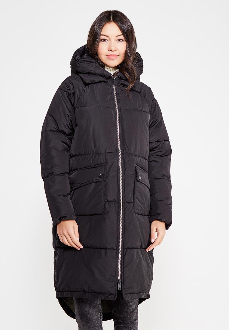 Куртка Only (Онли) 15141921