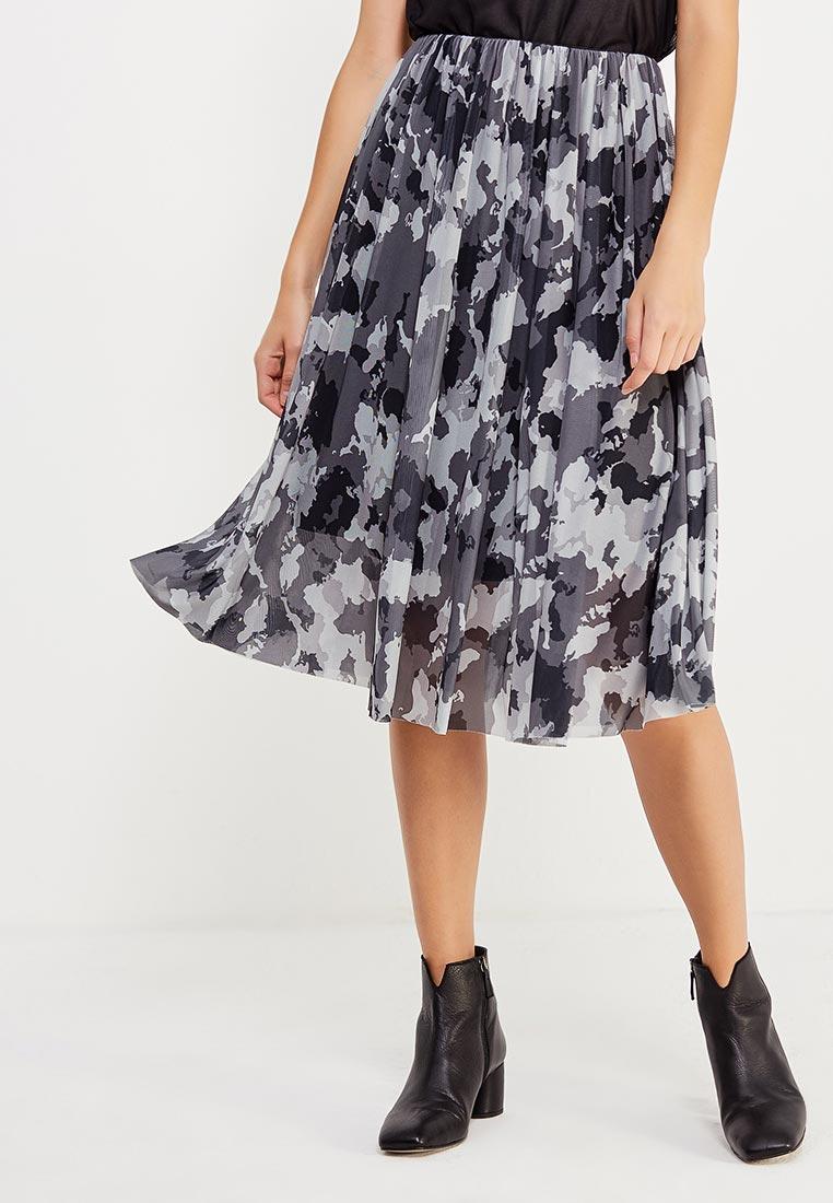 Широкая юбка Only (Онли) 15141300