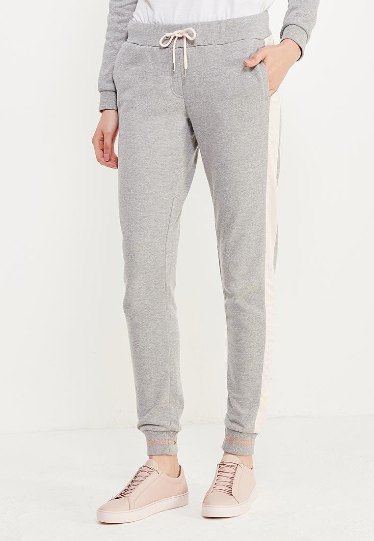 Женские спортивные брюки Only 15141483