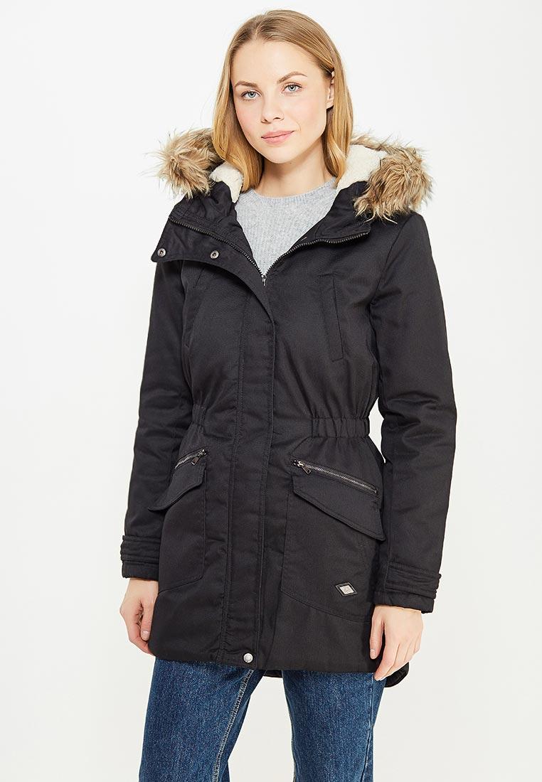 Куртка Only 15142884