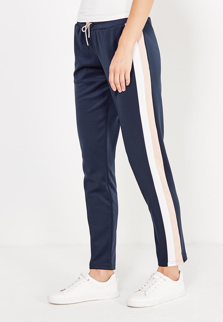 Женские зауженные брюки Only 15145927
