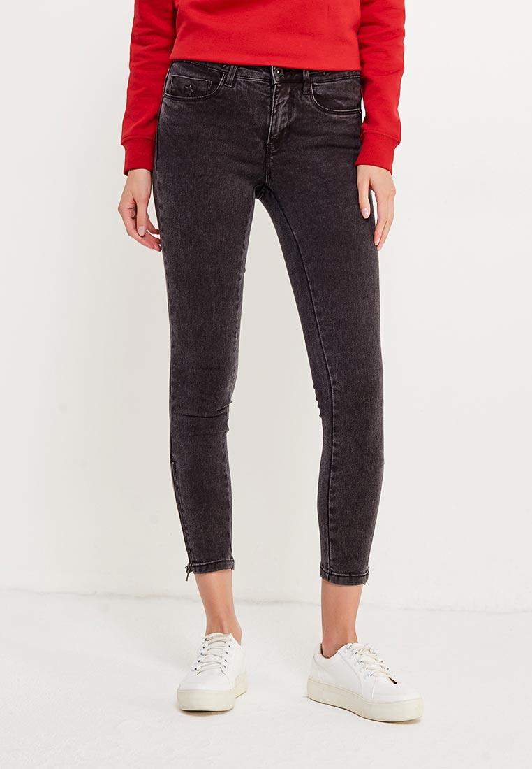Зауженные джинсы Only 15142842