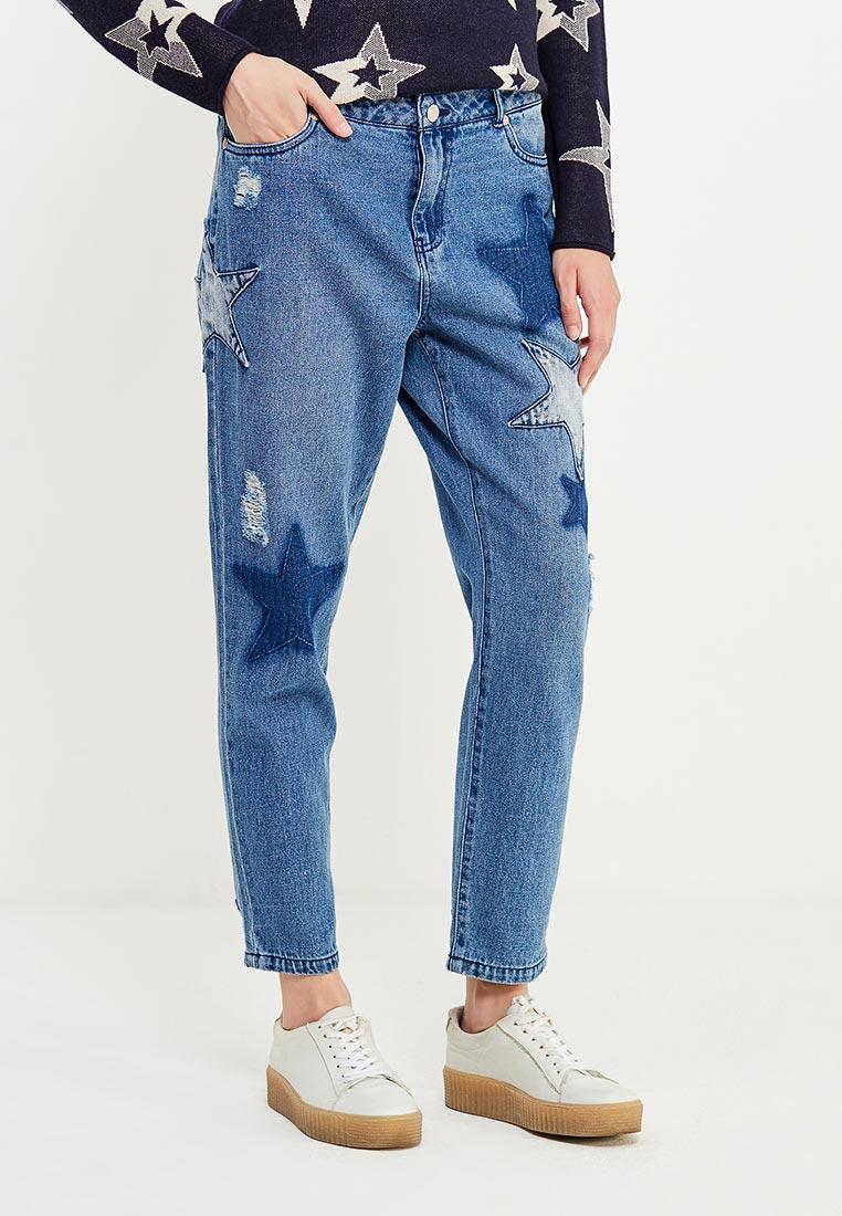 Зауженные джинсы Only 15142255
