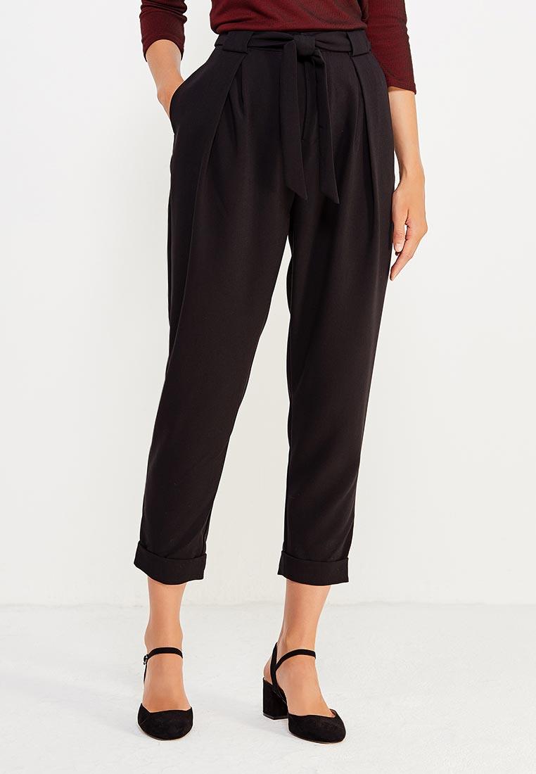 Женские зауженные брюки Only 15142496