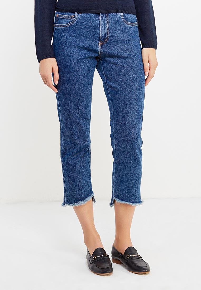 Зауженные джинсы Only (Онли) 15143859