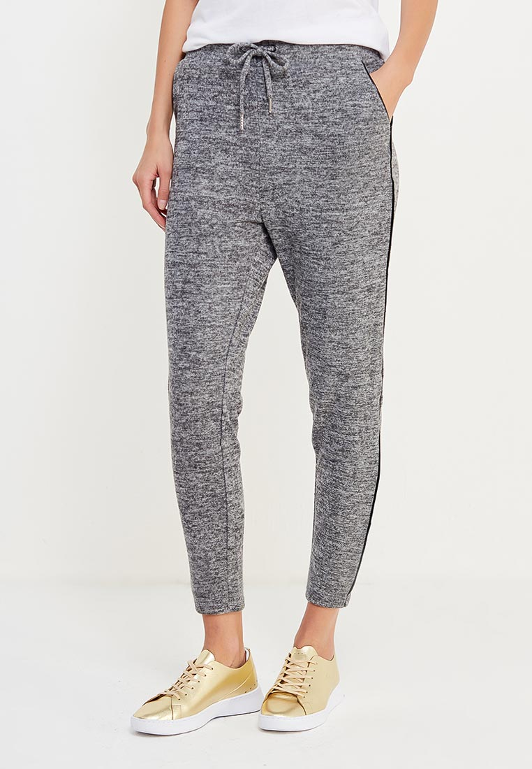 Женские спортивные брюки Only (Онли) 15145587
