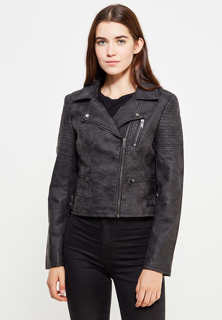 Кожаная куртка Only 15148144