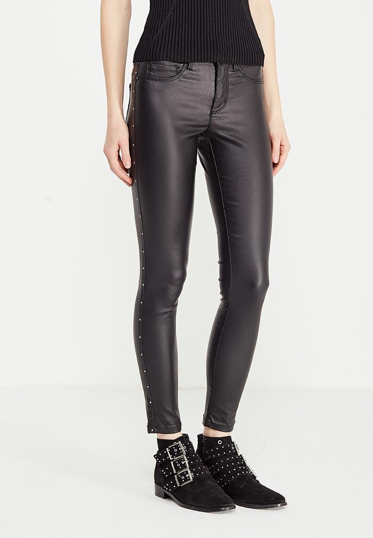 Женские зауженные брюки Only 15144191
